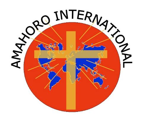 AMI logo small.png