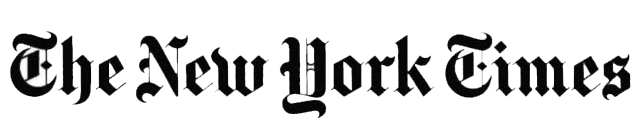 New-York-Times-Logo copy.png