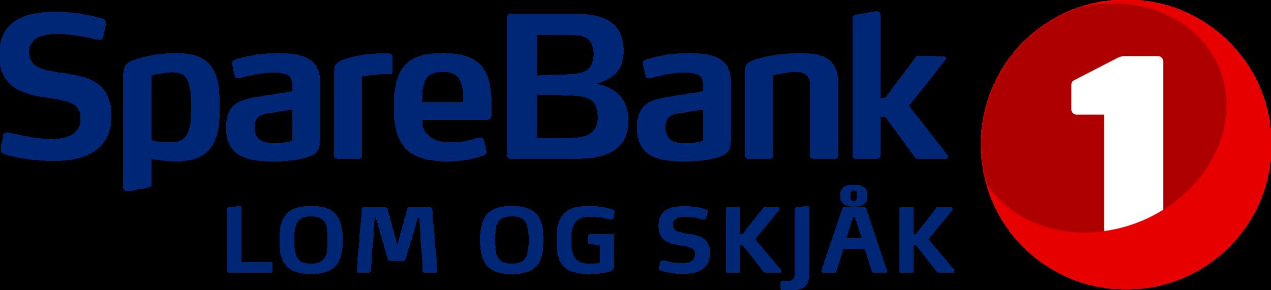 SpareBank 1 Lom og Skjåk
