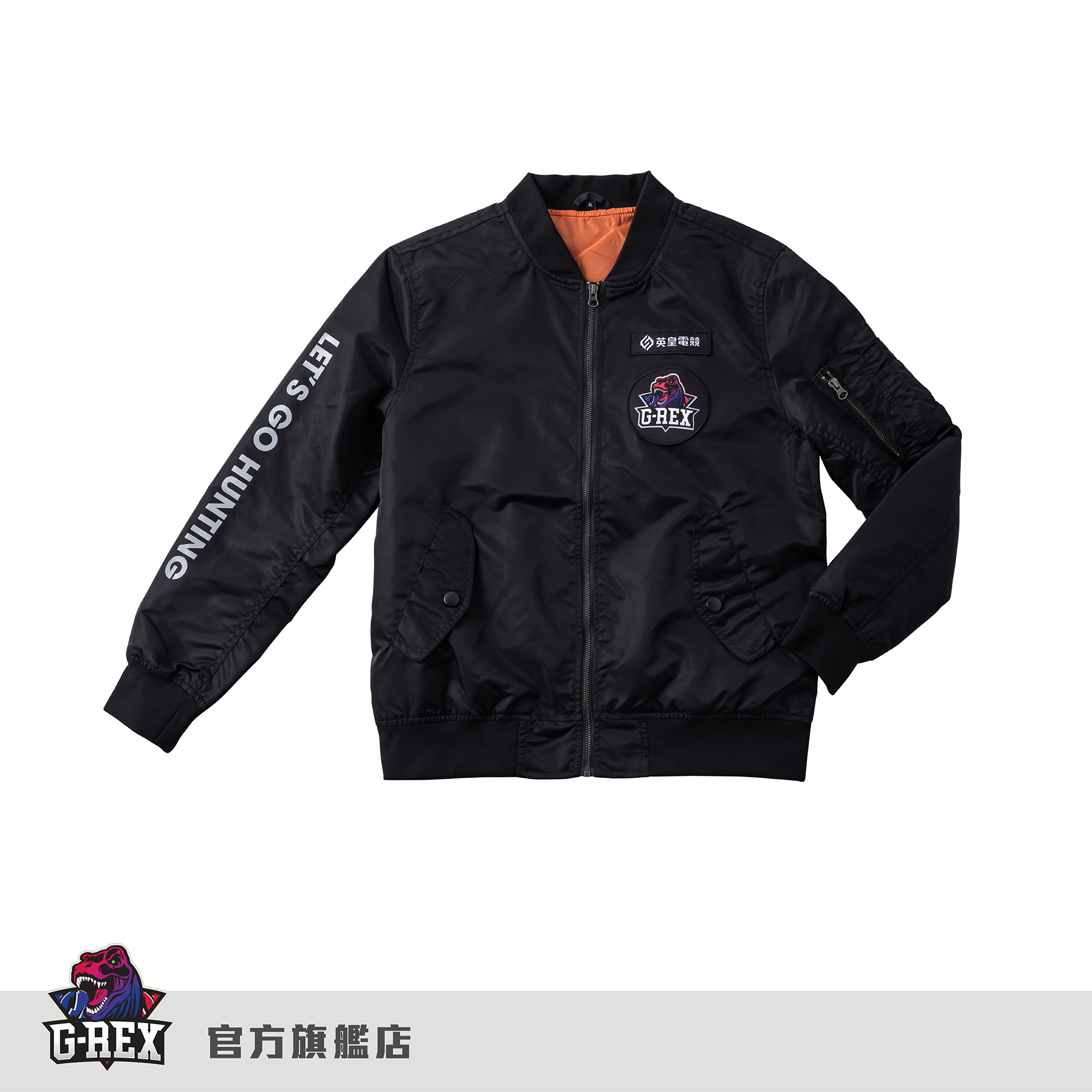 shopee_product_0603-25.png