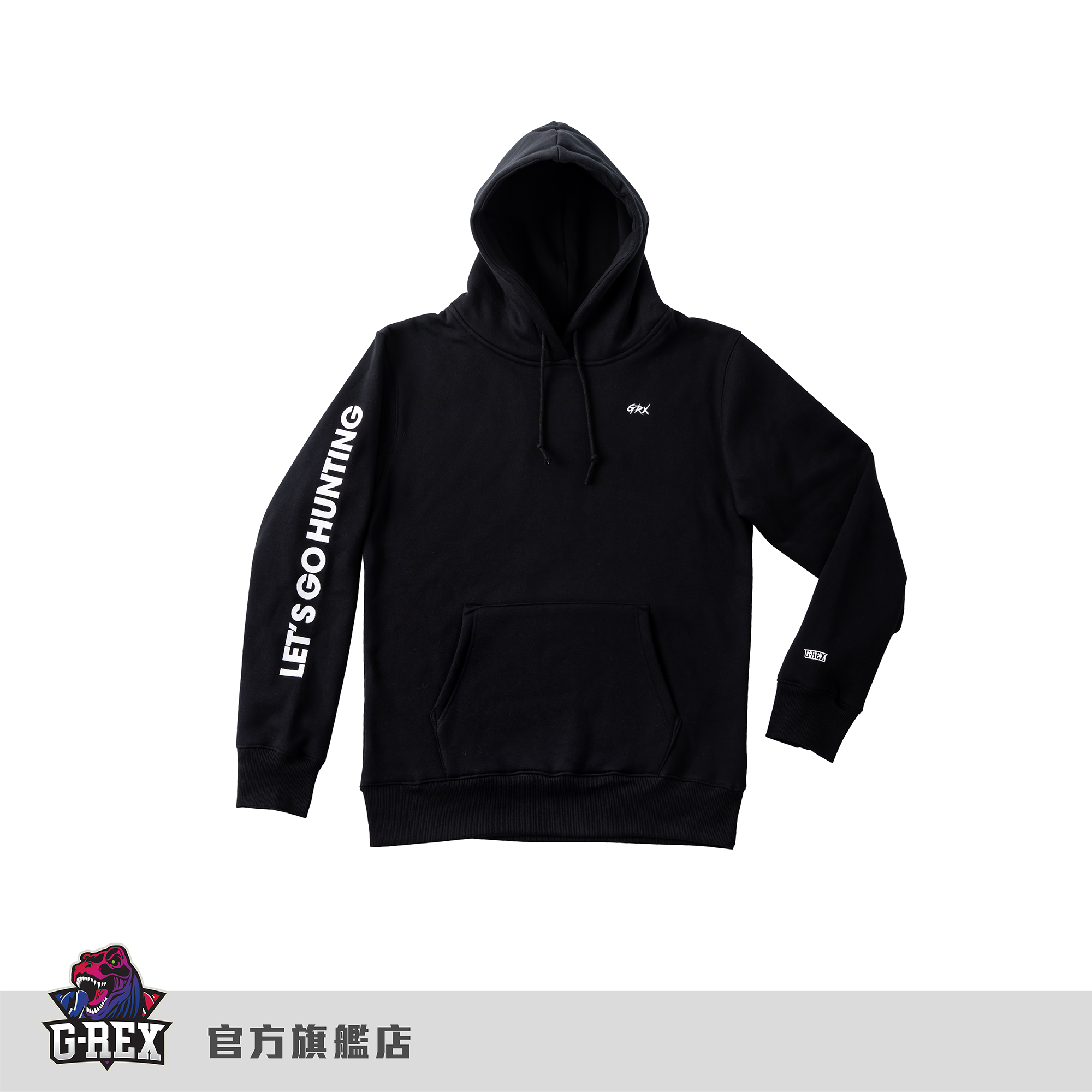 shopee_product_0603-33.png