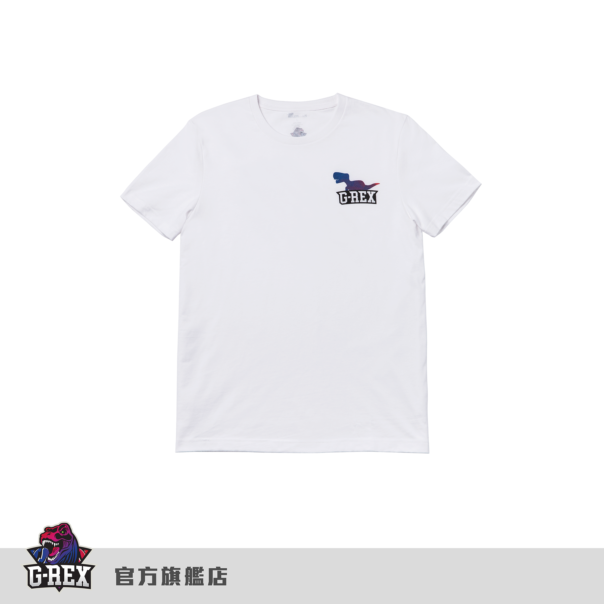 shopee_product_0603-05.png