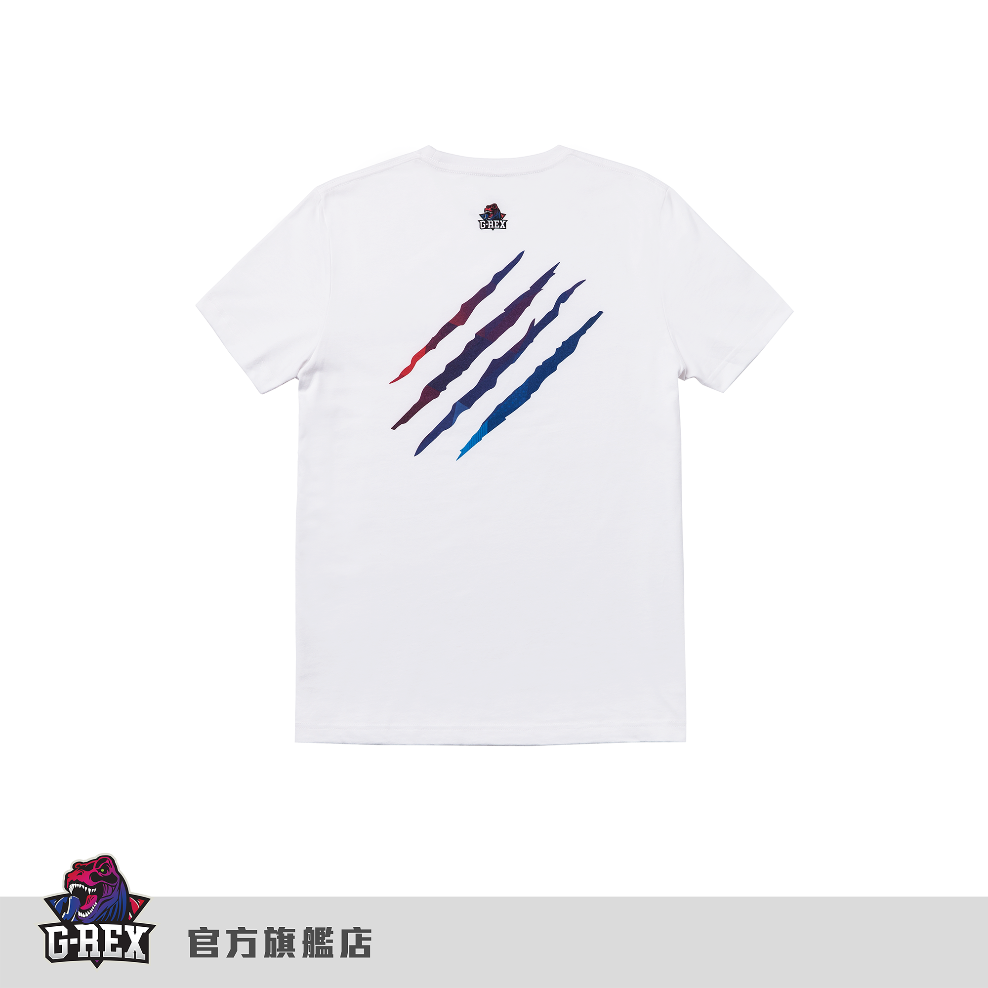 shopee_product_0603-06.png