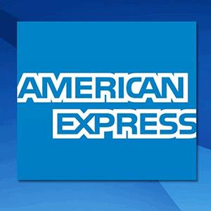 american-express-korting.png