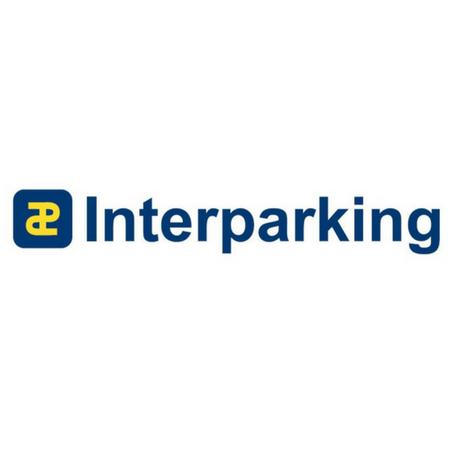 vierkant interparking.png
