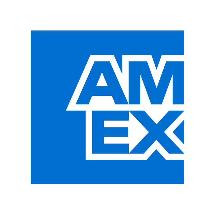 Free AmEx Coroporate Green Card
