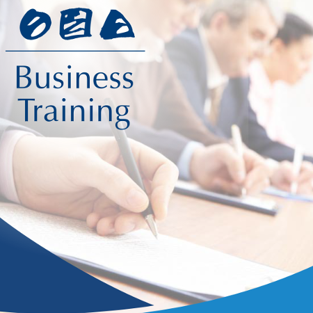 logo business training.png