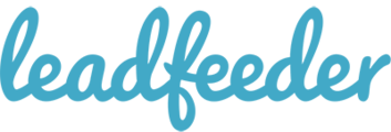 large_leadfeeder-logo-transparent-400.png