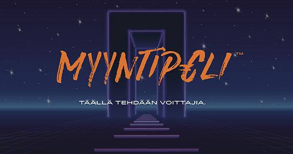 Myyntipeli_some_share.jpg
