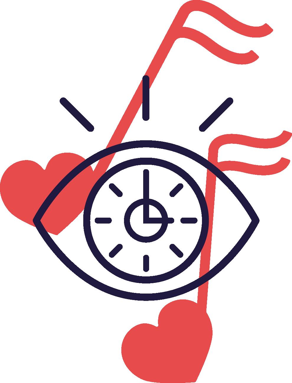 Trygghetslistan_logo.png