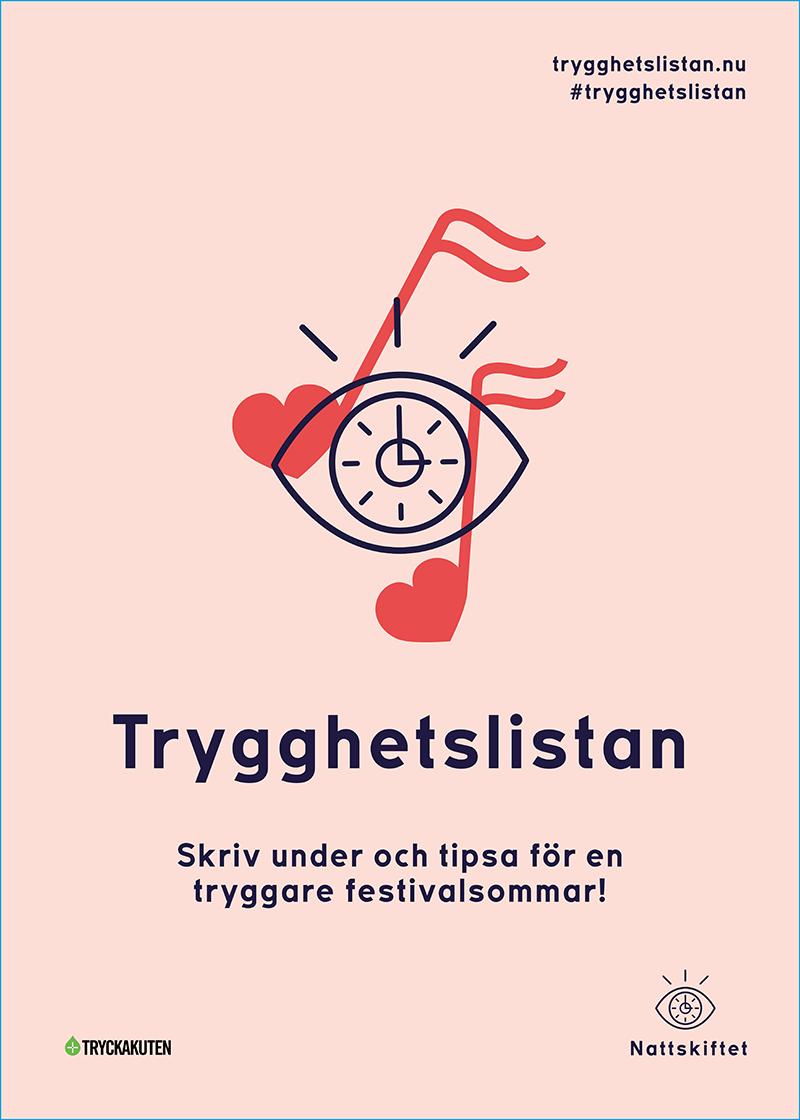 Nattskiftet_Almedalen_poster_ORIGINAL_1.png