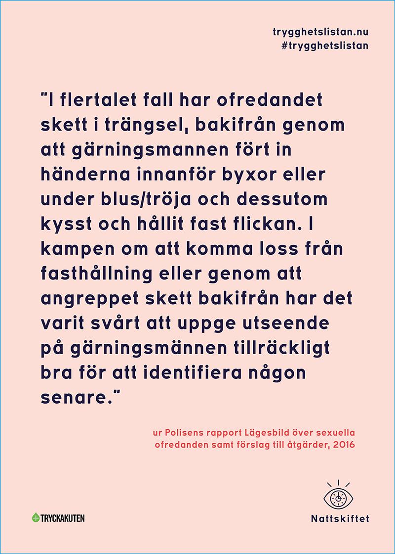 Nattskiftet_Almedalen_poster_ORIGINAL_2.png