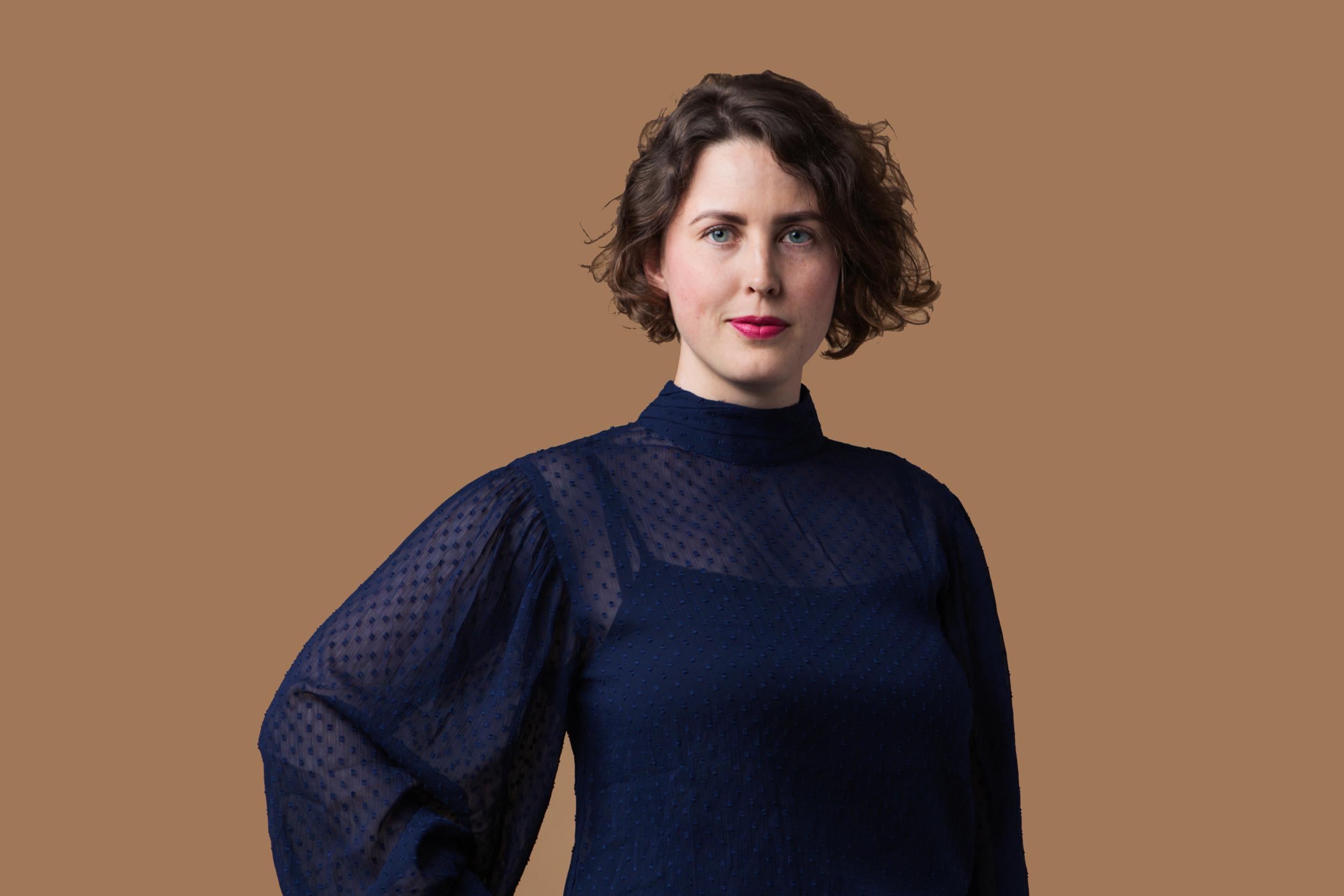 Föreläsare-Mikaela Stenberg.png