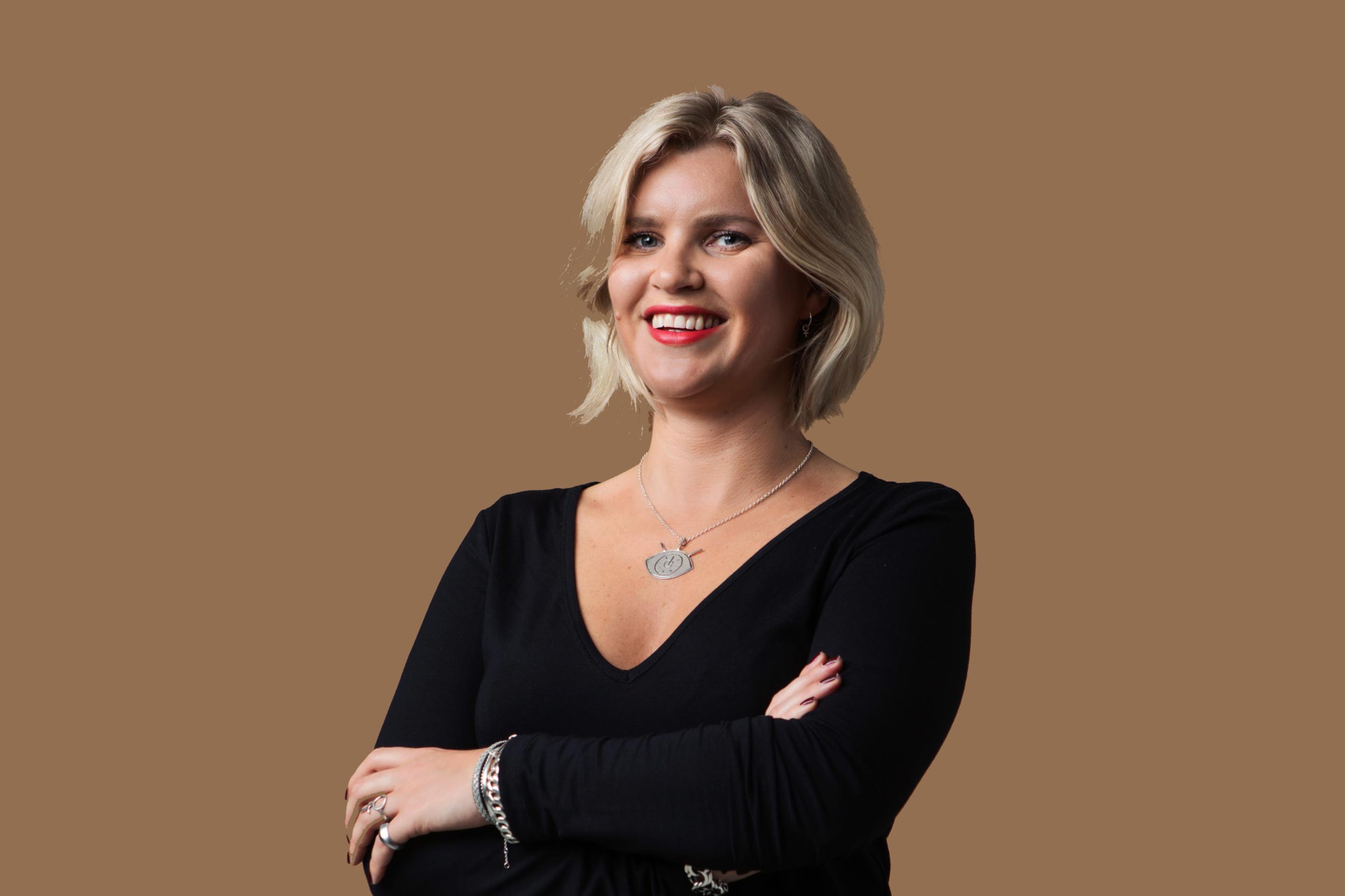Föreläsare-Lisen Andreasson Florman.png