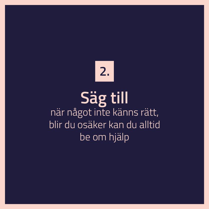 #sexismpåklubben_tips2.jpg