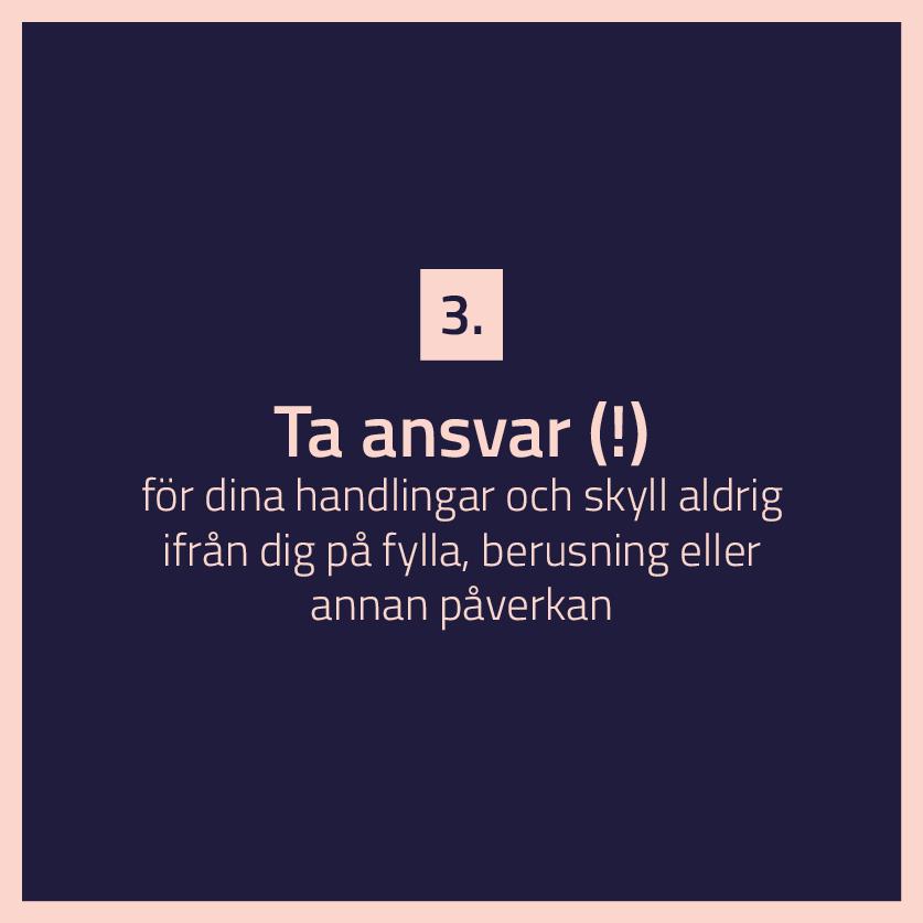 #sexismpåklubben_tips3.jpg