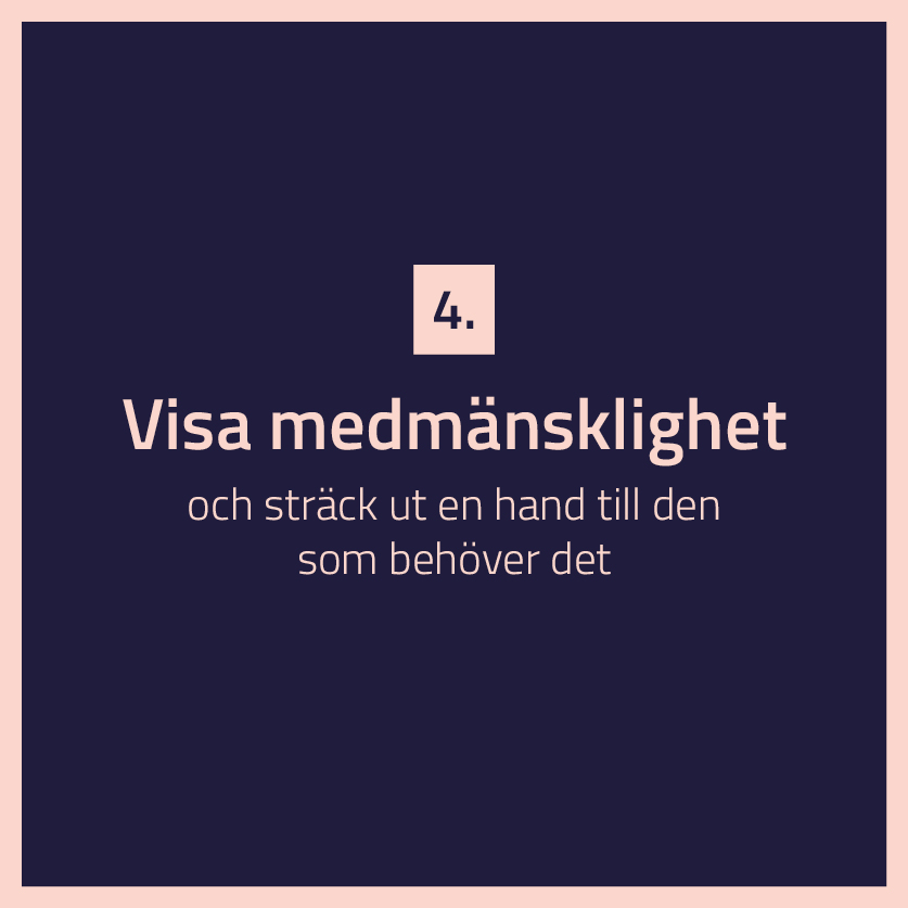 #sexismpåklubben_tips4.jpg