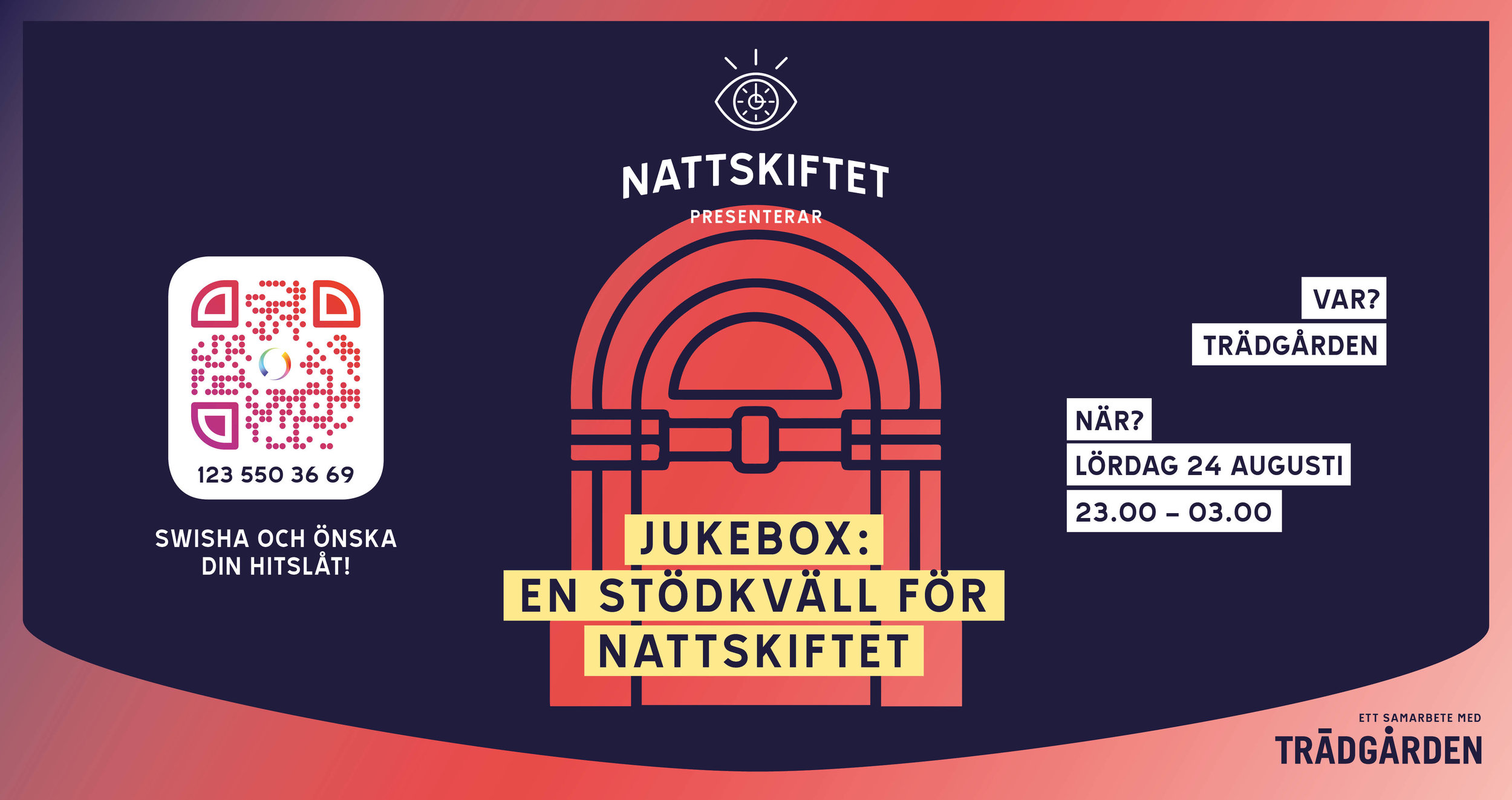 Jukebox x Nattskiftet.jpg