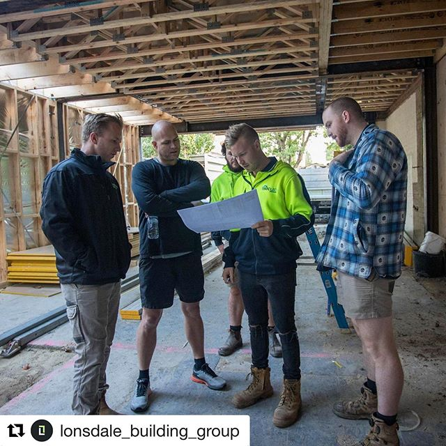 #Repost @lonsdale_building_group with @repostapp ・・・ BRADLEC.  #builder #qualitybuilder #construction #architecture #home #homerenovation #renovation #quality #carpenter #residentialconstruction #design #designer #interiordesign #melbournebuilder #melbourneconstruction #melbournerenovations #melbournedevelopers #toorakbuilder #armadalebuilder #malvernbuilder #windsorbuilder #kewbuilder #southyarrabuilder #contractors #developers #modelbuilders #remodeling #melbourne