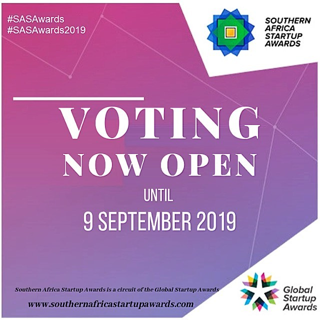 "Exciting news! @naturesnectarzambia was nominated and listed as a National Finalist in the Southern Africa Startup Awards! Please go vote for us under the ""Best FoodTech/AgriTech Startup"" and ""Founder of the Year"" (For one of our co-founders, Katherine) categories! Always grateful for this experience. Please follow the link in our profile to vote. Thank you!! • • • #honey #beehive #bee #bees #income #farmers #deforestation #zambia #savethebees #sustainable #localbusiness #sustainablebeekeeping #globalstartupawards #southernafricastartupawards"