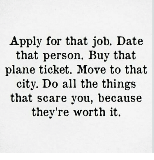 apply-for-that-job-date-that-person-buy-that-plane-24451833.png