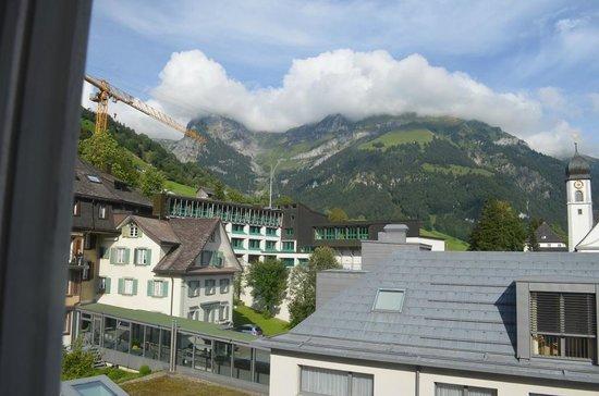 hotel-hoheneck.jpg