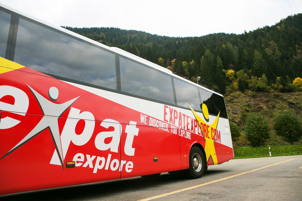 Coach_Questions_ExpatExplore.jpg