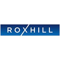 Roxhill_Logo.jpg