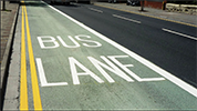 Public Transport Schemes