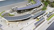 Transport Interchange