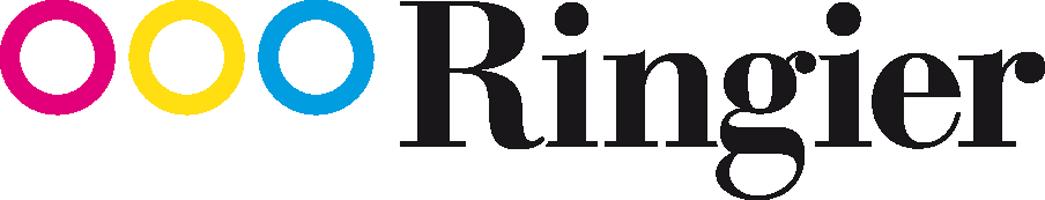 Ringier_Logo.png