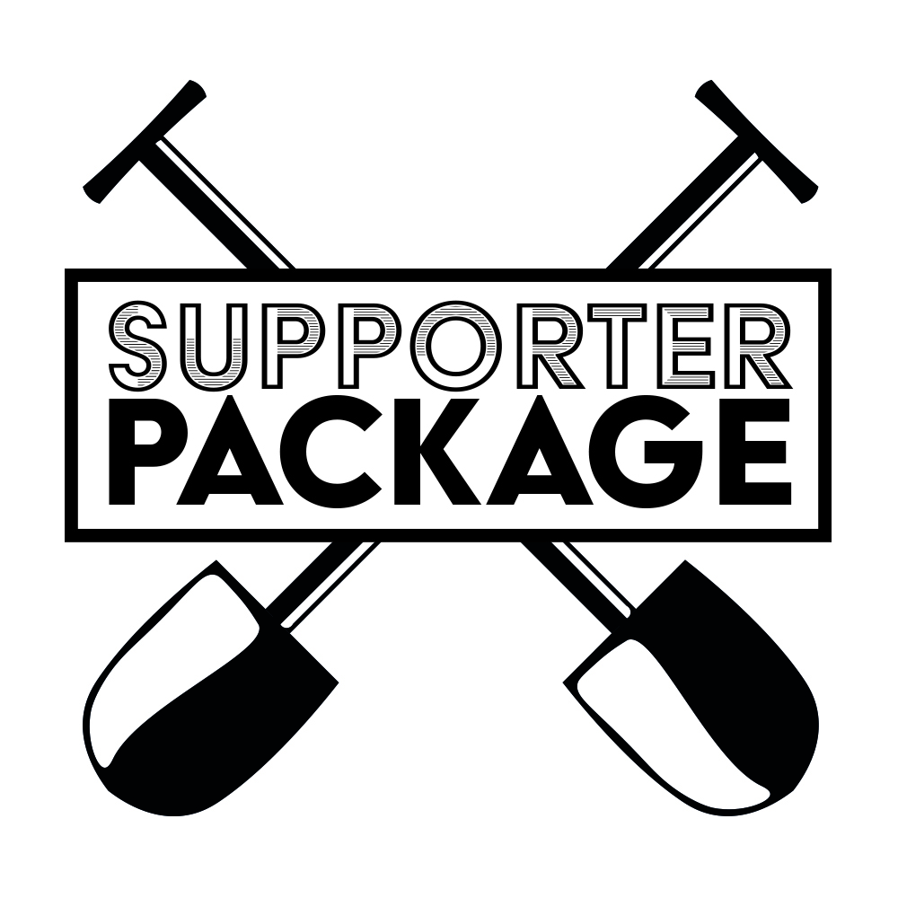 Supporter_Package.jpg