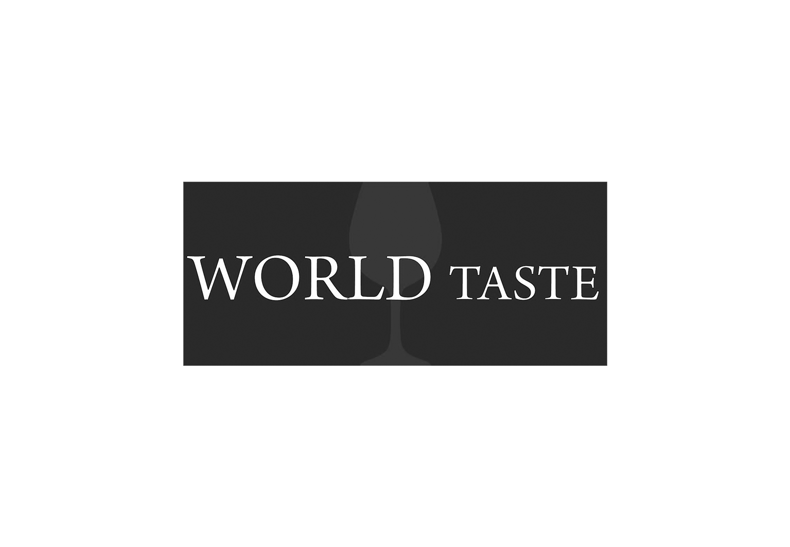 world_taste_web_bw.png