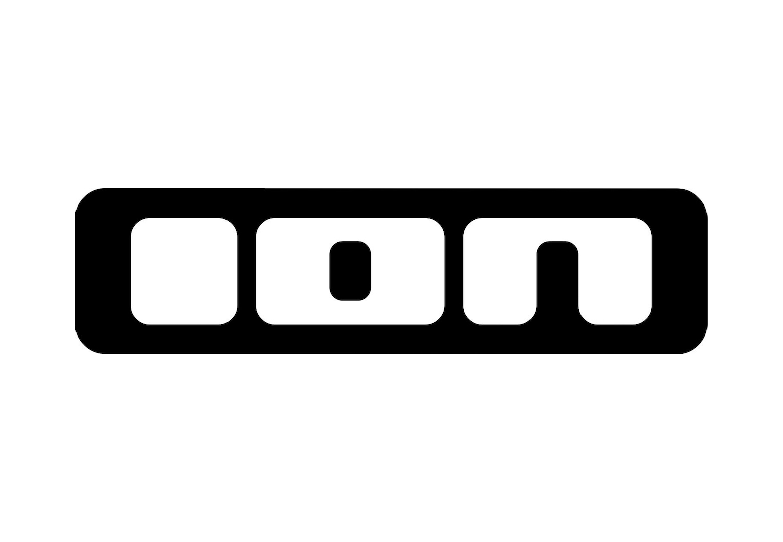 ion_web.png