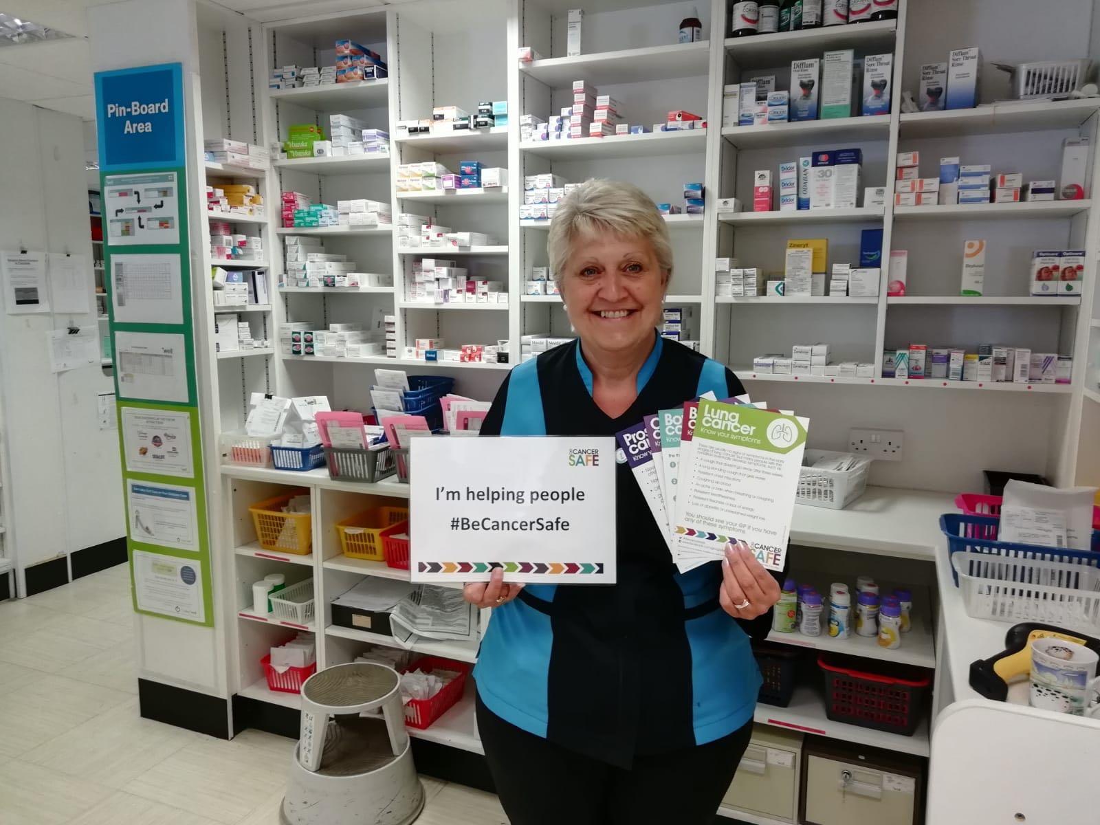 Tibshelf Pharmacy (1).jpg