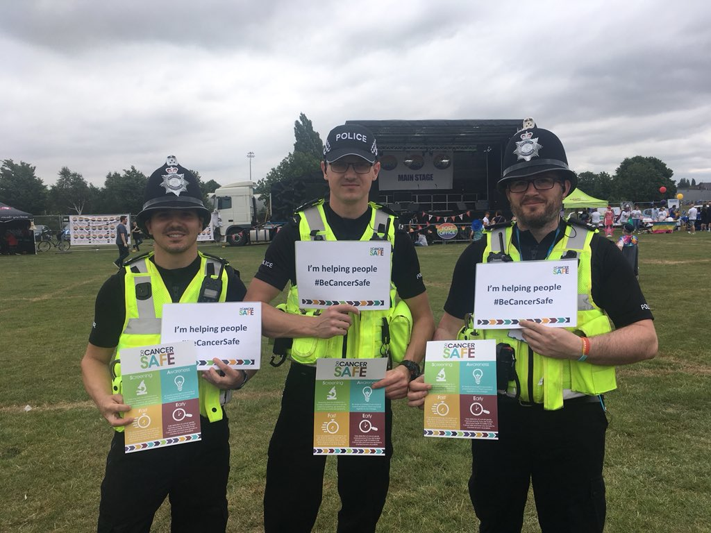 police at pride.jpg