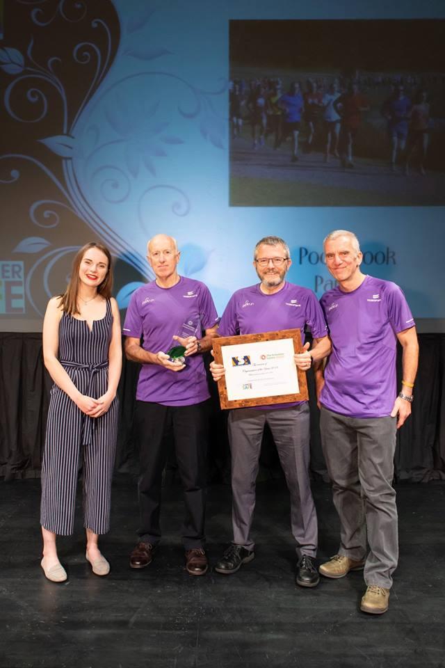 vol awards 2.jpg
