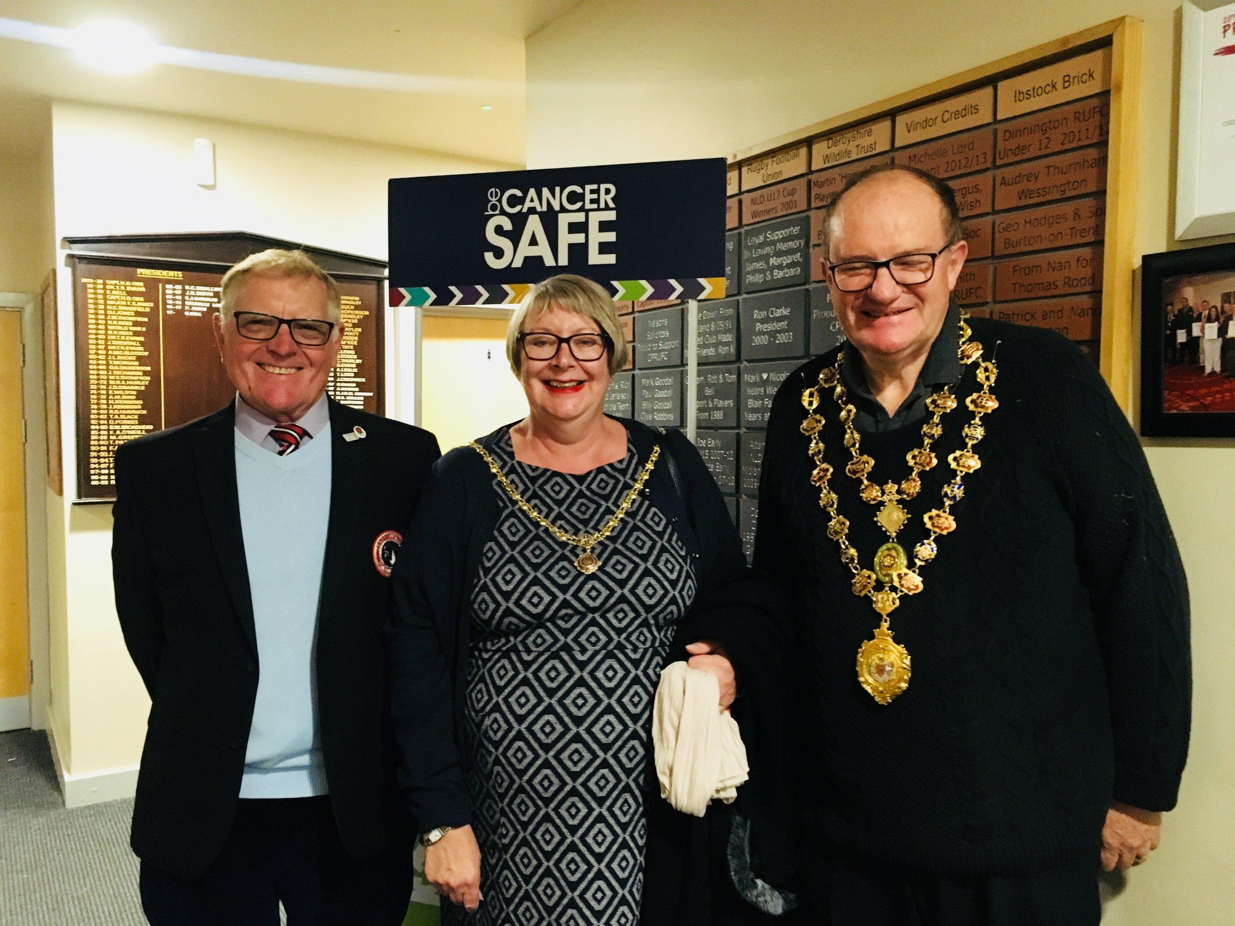 Mayor and Mayoress rugby.jpg