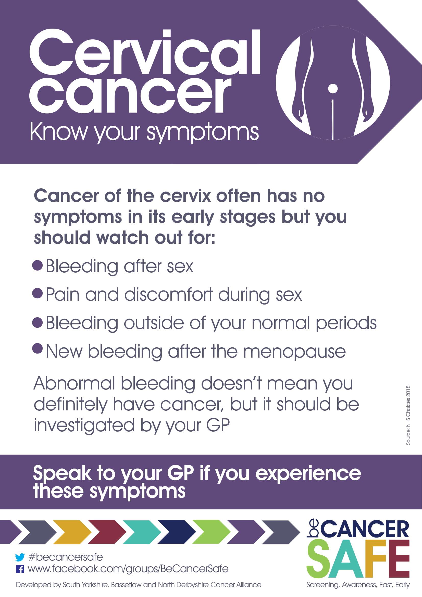 cervical_cancer_poster_copy-1.jpg