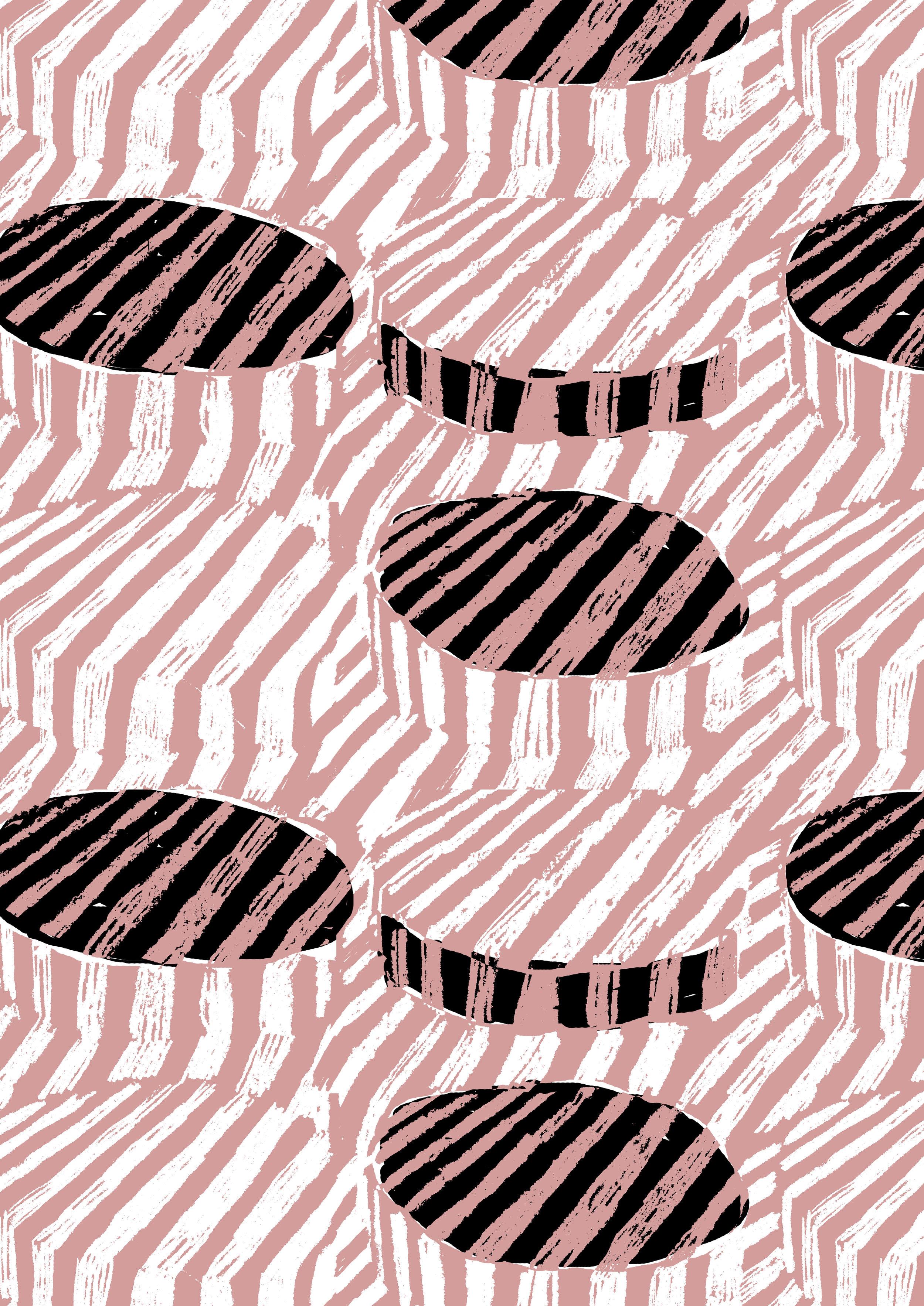 plinth pattern.jpg
