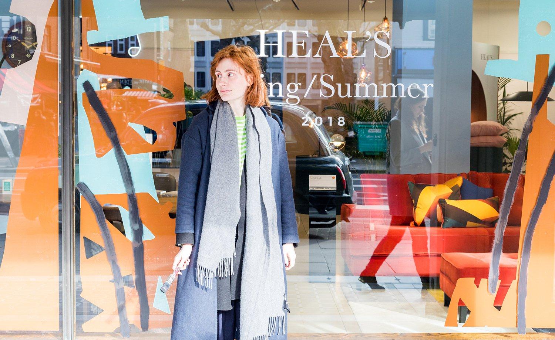 heals window 2.jpg