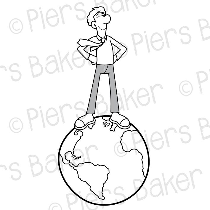 success svg doodle whiteboard animation cartoon image library svg doodle whiteboard animation cartoon