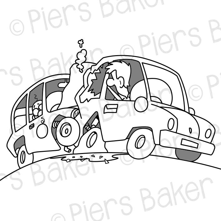 CarCrashAccidentFenderBenderFault.png