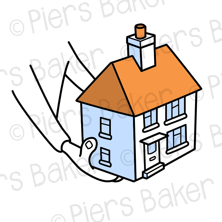 Svg Doodle Whiteboard Animation Cartoon Image Library