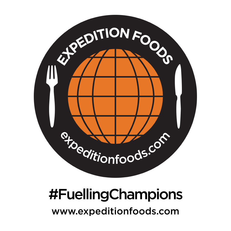 Expedition Foods Logo Fuelling Champions.jpg