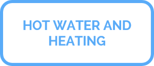 Hot Water and Heating.png