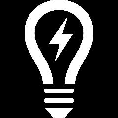 iconmonstr-light-bulb-7-240.png
