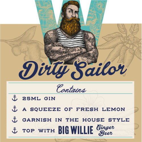 Dirty+Sailor+ingredients.png