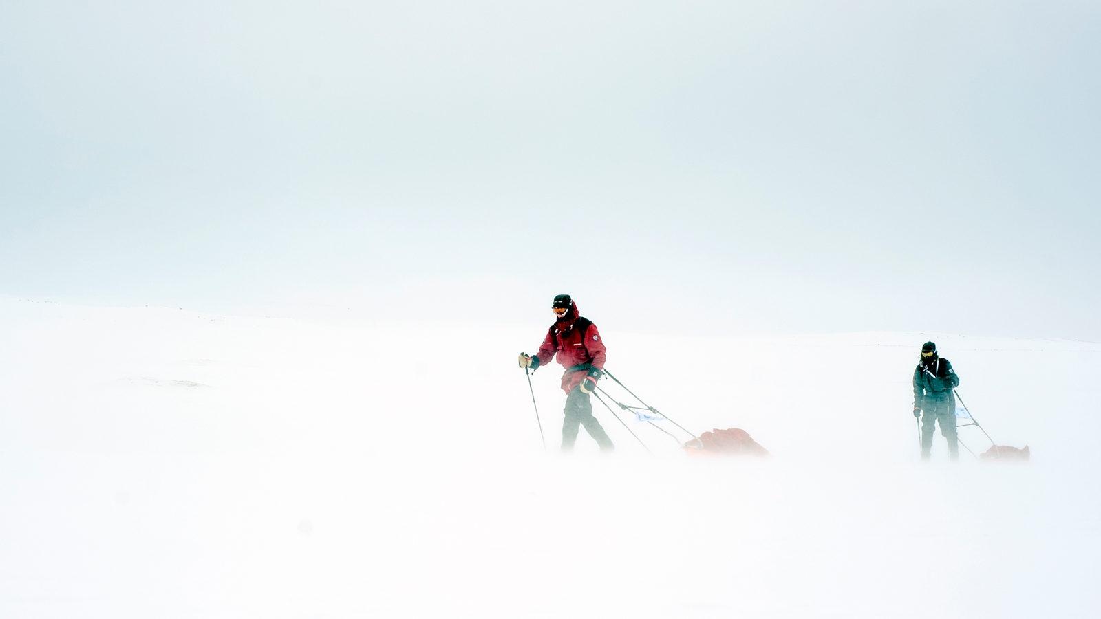 Miljøbilde_Amundsen-Expedition_2013_1920x1080_02-1920x900.jpg