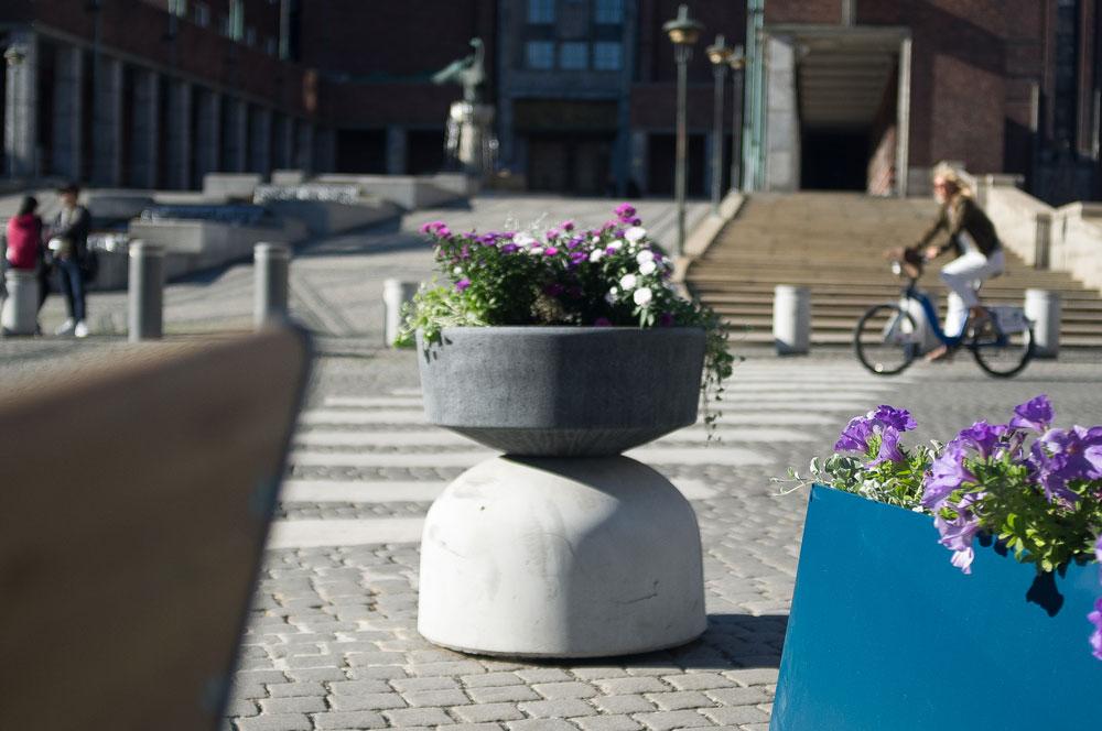 street-oslo-flowers2.jpg